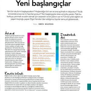MISS_VOGUE_TURKIYE1-Kasım 2017