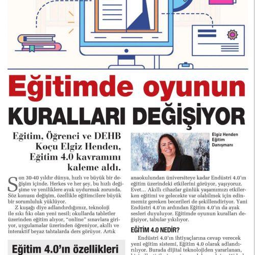 Hürriyet1-29.04.2018