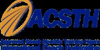 acsth-snob-e1542409075685-300x300